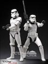 sw-stormtrooper-art-fx-army-builder-2-pack-18-cm_KTOSW62_3.jpg
