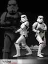 sw-stormtrooper-art-fx-army-builder-2-pack-18-cm_KTOSW62_4.jpg