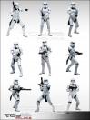 sw-stormtrooper-art-fx-army-builder-2-pack-18-cm_KTOSW62_5.jpg