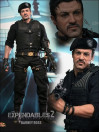 the-expendables-2-movie-masterpiece-actionfigur-16-barney-ross-30-cm_S901902_2.jpg