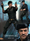 the-expendables-2-movie-masterpiece-actionfigur-16-barney-ross-30-cm_S901902_3.jpg