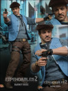 the-expendables-2-movie-masterpiece-actionfigur-16-barney-ross-30-cm_S901902_4.jpg