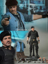 the-expendables-2-movie-masterpiece-actionfigur-16-barney-ross-30-cm_S901902_5.jpg
