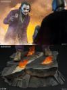 the-joker-14-premium-format-statue-aus-batman-the-dark-knight-46-cm_S300251_11.jpg