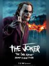 the-joker-14-premium-format-statue-aus-batman-the-dark-knight-46-cm_S300251_2.jpg