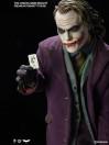 the-joker-14-premium-format-statue-aus-batman-the-dark-knight-46-cm_S300251_4.jpg