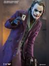 the-joker-14-premium-format-statue-aus-batman-the-dark-knight-46-cm_S300251_6.jpg
