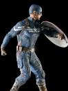the-return-of-the-first-avenger-captain-america-polyresin-statue-inkl_-base_MMCAPWS-KF_10.jpg