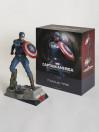 the-return-of-the-first-avenger-captain-america-polyresin-statue-inkl_-base_MMCAPWS-KF_3.jpg