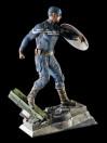 the-return-of-the-first-avenger-captain-america-polyresin-statue-inkl_-base_MMCAPWS-KF_6.jpg