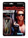 the-terminator-terminator-t-800-funko-reaction-actionfigur-10-cm_FK3855_4.jpg