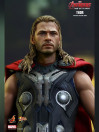 thor-sixth-scale-figur-movie-masterpiece-series-avengers-age-of-ultron-32-cm_S902472_10.jpg