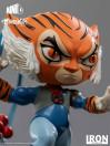 thundercats-tygra-mini-co-figur-iron-studios_IS80669_6.jpg
