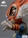 thundercats-tygra-mini-co-figur-iron-studios_IS80669_7.jpg