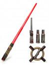 wirbel-action-blade-builder-lichtschwert-aus-star-wars_HASB8263_2.jpg