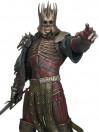 witcher-3-wild-hunt-eredin-pvc-statue-20-cm_DAHO30-236_3.jpg