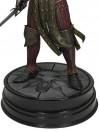 witcher-3-wild-hunt-eredin-pvc-statue-20-cm_DAHO30-236_4.jpg