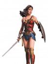 wonder-woman-polystone-statue-aus-batman-v-superman-dawn-of-justice-33-cm_DCCNOV150319_3.jpg