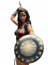 wonder-woman-wonder-woman-life-size-statue-224-cm_MMWOW-1_4.jpg