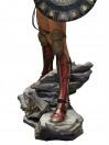 wonder-woman-wonder-woman-life-size-statue-224-cm_MMWOW-1_5.jpg