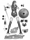 wonder-woman-wonder-woman-life-size-statue-224-cm_MMWOW-1_8.jpg