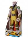 zeb-garazeb-orrelios-big-size-actionfigur-star-wars-rebels-49-cm_JPA83572_3.jpg