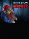 zombie-gartenzwerg-crawler-aus-terrakotta-14-x-23-cm_TU01192_2.jpg