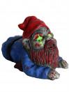 zombie-gartenzwerg-crawler-aus-terrakotta-14-x-23-cm_TU01192_4.jpg