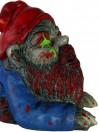 zombie-gartenzwerg-crawler-aus-terrakotta-14-x-23-cm_TU01192_5.jpg