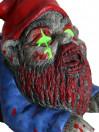 zombie-gartenzwerg-crawler-aus-terrakotta-14-x-23-cm_TU01192_6.jpg