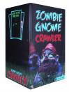 zombie-gartenzwerg-crawler-aus-terrakotta-14-x-23-cm_TU01192_7.jpg