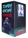 zombie-gartenzwerg-crawler-aus-terrakotta-14-x-23-cm_TU01192_8.jpg