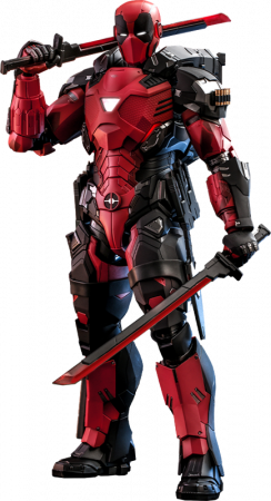 hot-toys-marvel-armorized-deadpool-collector-edition-armorized-warrior-collection-comics-masterpiece_S908909_2.png