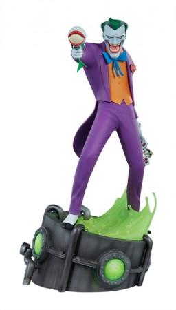batman-the-animated-series-the-joker-statue-43-cm_S200543_2.jpg