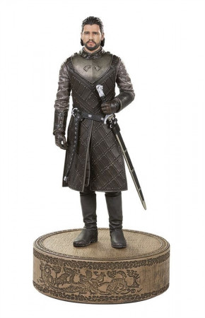 game-of-thrones-jon-schnee-statue-20-cm_DAHO3004-386_2.jpg