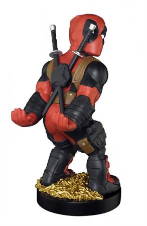 marvel-comics-handyhalter-cable-guy-deadpool-exquisite-gaming_EXGMER-2675_2.jpg