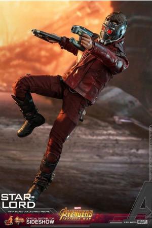 avengers-infinity-war-star-lord-movie-masterpiece-16-actionfigur-31-cm_S903724_2.jpg