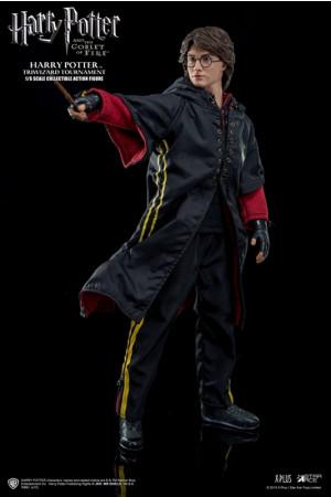 harry-potter-my-favourite-movie-actionfigur-16-harry-potter-triwizard-tournament-ver_-29-cm_STAC0008_2.jpg