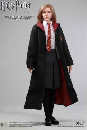 hermine-granger-teenage-uniform-version-my-favourite-movie-actionfigur-16-aus-harry-potter-29-cm_STAC0026_2.jpg