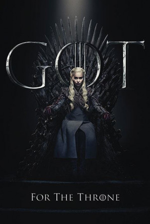game-of-thrones-poster-daenerys-for-the-throne-61-x-91-cm_PP34492_2.jpg