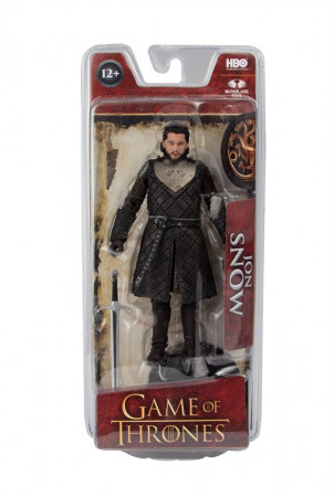 game-of-thrones-jon-snow-actionfigur-18-cm_MCF10651-0_2.jpg