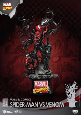 marvel-comics-spider-man-vs_-venom-d-stage-diorama-beast-kingdom-toys_BKDDS-040_2.jpg