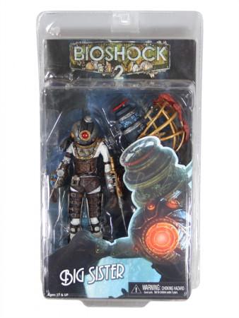 big-sister-actionfigur-serie-2-bioshock-2-18-cm_NECA44796_2.jpg