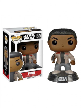 finn-jakku-pop-vinyl-wackelkopf-figur-star-wars-episode-vii-the-force-awakens-10-cm-59_FK6221_2.jpg