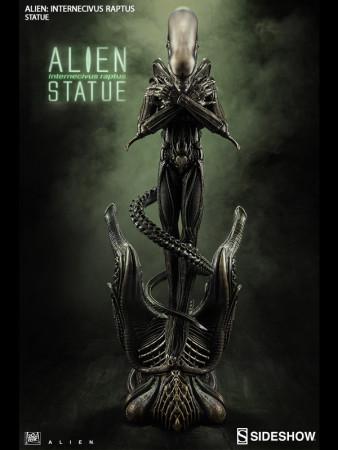 internecivus-raptus-alien-statue-aus-alien-movie-56-cm_S200464_2.jpg