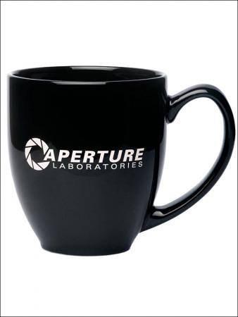 portal-2-porzellan-tasse-aperture-laboratories-440-ml_GE2205_2.jpg