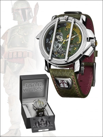 star-wars-analoge-armbanduhr-boba-fett-collectors-limited-edition_BIJSTW003_2.jpg