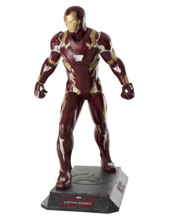 the-first-avenger-civil-war-iron-man-life-size-statue-194-cm_MMIR-AV-CW_2.jpg