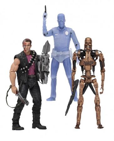 terminator-2-kenner-tribute-3er-set-actionfiguren-18-cm_NECA51918_2.jpg