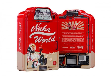 fallout-nuka-world-welcome-kit-dr-collector_DRCODCNKW01_2.jpg